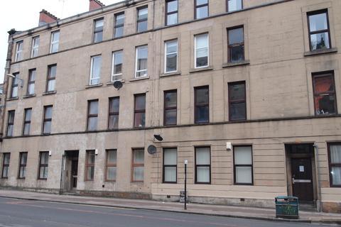 2 bedroom flat to rent - 1248 Argyle Street,  Glasgow, G3