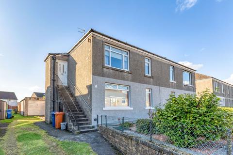 2 bedroom flat for sale - 81 Hilton Terrace, Bishopbriggs, G64 3EX