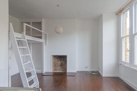 Studio for sale - Portland Rise, London, N4