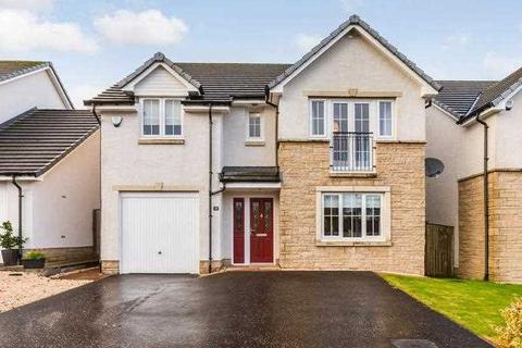 4 bedroom detached house for sale - Orwell Wynd, Hairmyres, EAST KILBRIDE