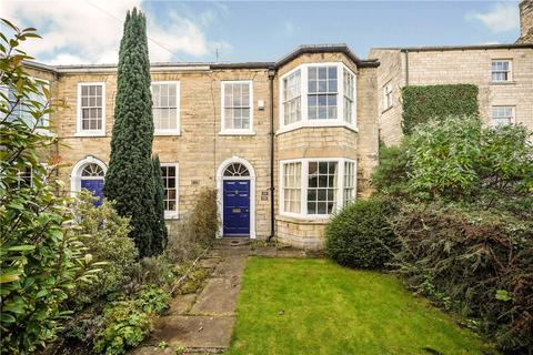 4 bedroom semi-detached house for sale - High Street, Boston Spa, Wetherby