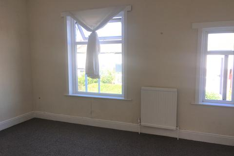 2 bedroom terraced house to rent - Derby Road , Salford  M5
