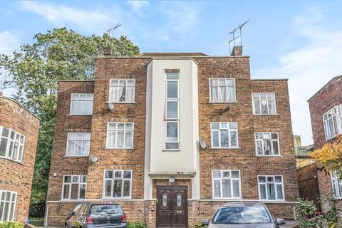 1 bedroom flat for sale - Moss Hall Grove,  Finchley,  N12