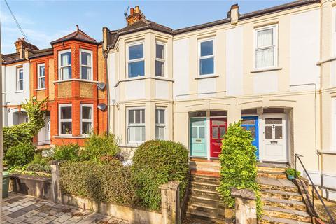 3 bedroom flat for sale - Casewick Road, SE27