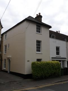 1 bedroom house share to rent - Union Street, Maidstone, ME14