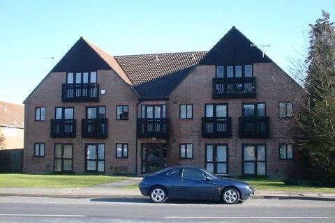 1 bedroom flat - Bowman Court, Crawley