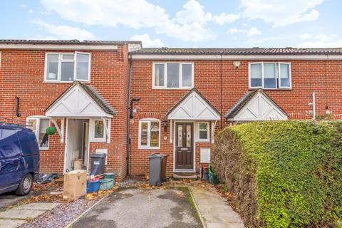 2 bedroom terraced house for sale - Isleworth,  London,  TW7
