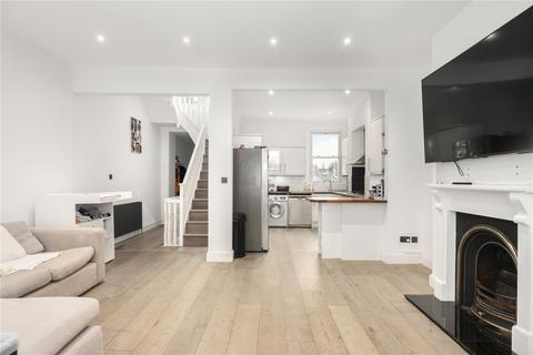 2 bedroom flat for sale - Oxford Road South, Chiswick, London