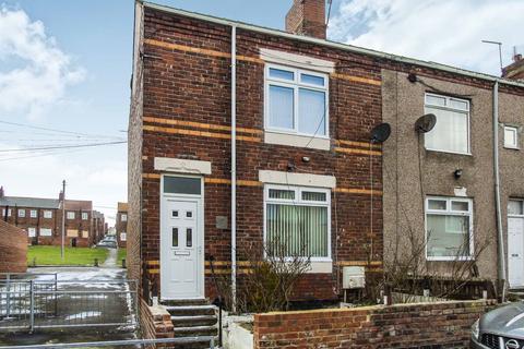 3 bedroom terraced house to rent - Third Street, Horden, Peterlee, Durham, SR8 4EH