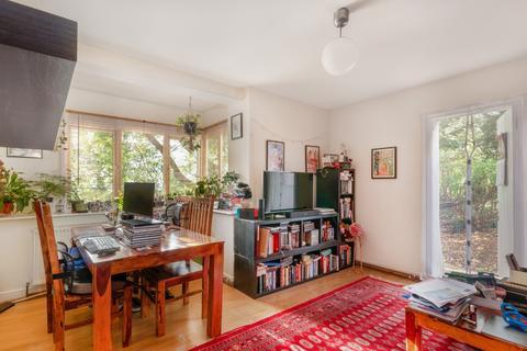 2 bedroom flat for sale - The Woodlands, Upper Norwood, London, SE19