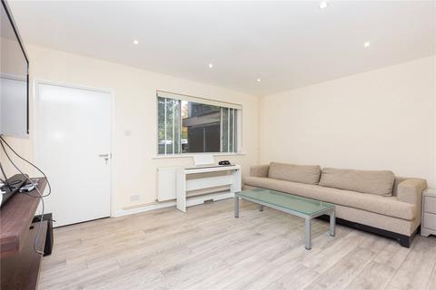 1 bedroom mews to rent - Kings Court, 31 Prince Albert Road, London