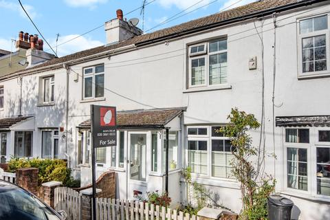 2 bedroom terraced house for sale - Eynsford Road Crockenhill BR8