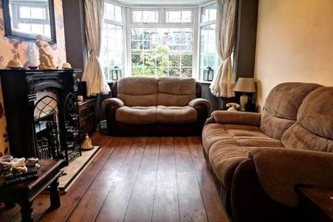 3 bedroom semi-detached house to rent - Emerington Crescent , Hodge Hill, Birmingham  B36