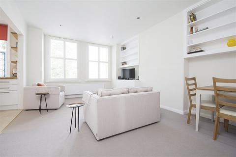 2 bedroom flat for sale - Fairlawn Avenue, Central Chiswick, W4