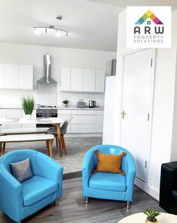 7 bedroom terraced house to rent - Windsor Street, Liverpool, Merseyside, L8