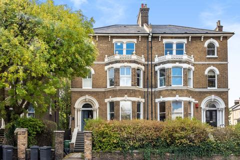 2 bedroom flat - Lewisham Way London SE4