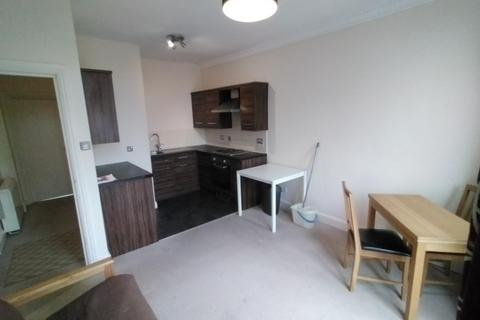 1 bedroom apartment to rent - The Gregory, Lenton, NG7 2HT