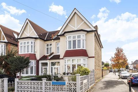 4 bedroom semi-detached house for sale - Arran Road, London, SE6 2NN