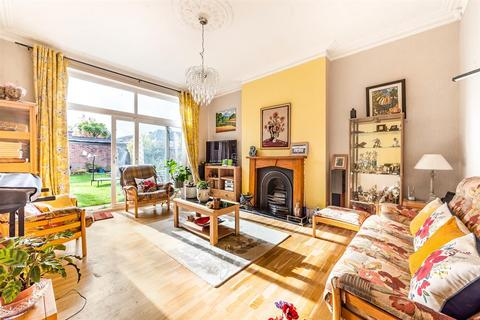 4 bedroom semi-detached house for sale - Arran Road, London, SE6 2NN