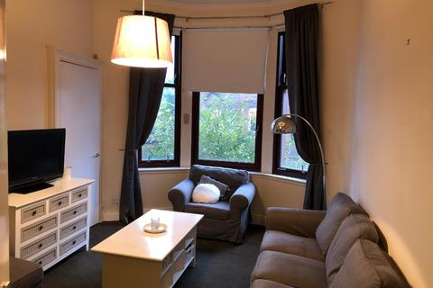 1 bedroom flat to rent - Somerville Drive, Mount Florida, Glasgow, G42 9BE