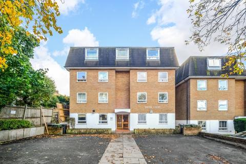 2 bedroom flat for sale - Chinbrook Road Lee SE12