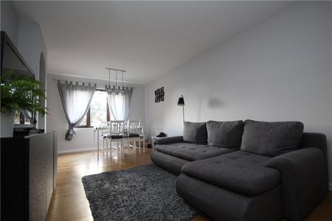 2 bedroom apartment for sale - Veronica Gardens, London, SW16
