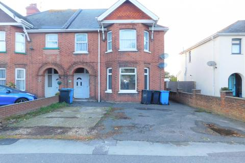2 bedroom apartment for sale - Wimborne Road,  Poole, BH15