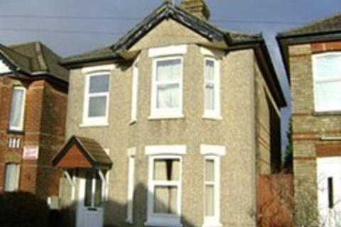 4 bedroom semi-detached house to rent - 4 Bed Student House in Cardigan Road