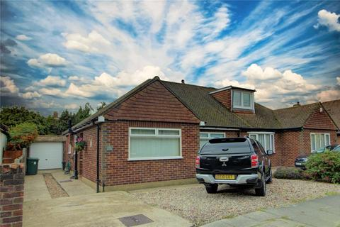 2 bedroom bungalow for sale - Worple Road, Staines Upon Thames, TW18