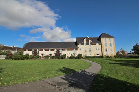 1 bedroom ground floor flat for sale - Stonham Place, Chelmer Road, Chelmsford, Essex, CM2