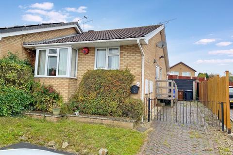 2 bedroom bungalow for sale - Melton Grove, Owlthorpe, S20 6RH
