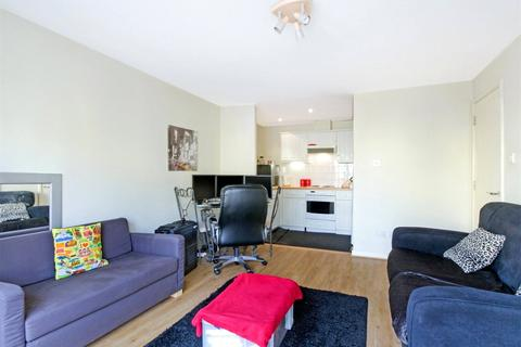 1 bedroom apartment to rent - Flynn Court, Premier Place, E14