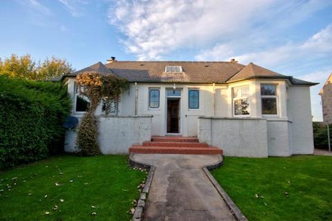 4 bedroom detached bungalow for sale - St Margarets, Park Terrace, Brora KW9 6ND