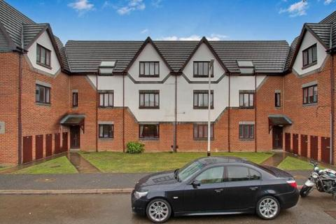 2 bedroom flat for sale - Greenford , UB6