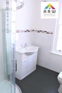 7 bedroom house share to rent - Seymour Street, Liverpool, Merseyside, L3