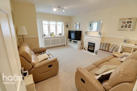 4 bedroom semi-detached house - Coalport Close, Harlow