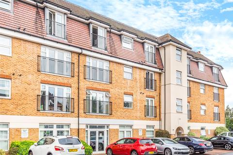 2 bedroom apartment for sale - 104 Green Lane, MORDEN, Surrey, SM4