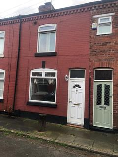 2 bedroom terraced house to rent - Albert Grove, Wavertree, Liverpool L15