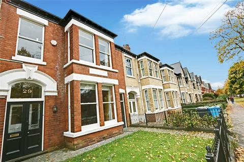 5 bedroom terraced house for sale - Westbourne Avenue, Hull, East Riding of Yorkshire, HU5