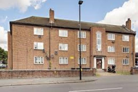 2 bedroom flat for sale - Acton, W3