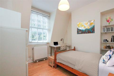 1 bedroom apartment to rent - Tavistock Place, Compton House, London, WC1H