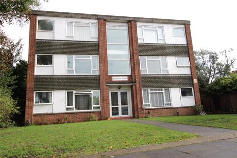 1 bedroom flat to rent - St. Johns Road, Sidcup