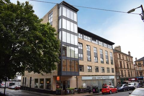 2 bedroom flat to rent - Great George Lane, Flat 3/1, Hillhead, Glasgow, G12 8BB