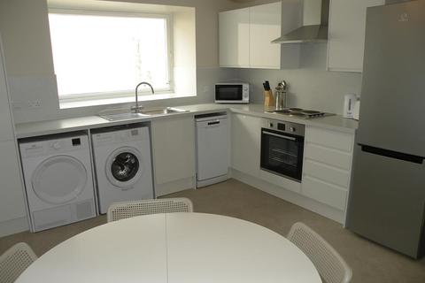 2 bedroom flat to rent - Union Grove Court, Flat , AB10