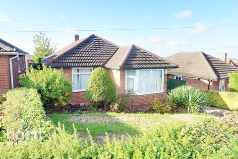 3 bedroom bungalow for sale - Winthorpe Road, Nottingham
