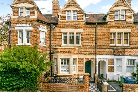 4 bedroom house for sale - Walton Well Road, Oxford