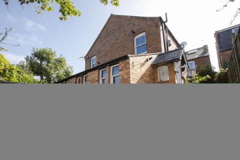 2 bedroom terraced house to rent - HARBORNE, BIRMINGHAM, WEST MIDLANDS