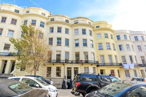 2 bedroom apartment for sale - Brunswick Place, Hove, BN3