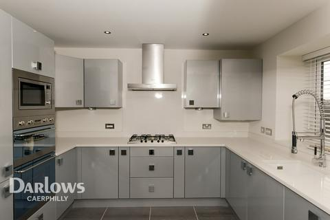 2 bedroom apartment for sale - Conway Road, PENMAENMAWR
