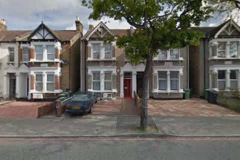 Studio to rent - Studio Flat Catford  *All Bills Included
